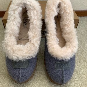 fac4dd0447d Women Ugg Rylan on Poshmark